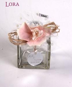 Pamelyum Çiçekleri - 23943