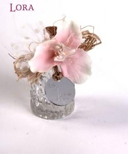 Pamelyum Çiçekleri - 23944