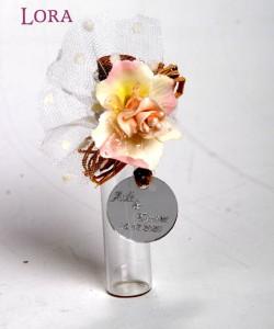 Pamelyum Çiçekleri - 23946