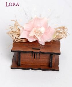 Pamelyum Çiçekleri - 23951