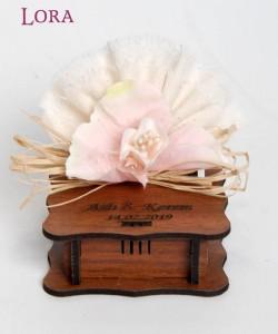 Pamelyum Çiçekleri - 23952