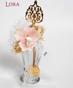 Pamelyum Çiçekleri - 23955