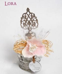 Pamelyum Çiçekleri - 23957