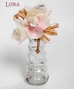 Pamelyum Çiçekleri - 23960