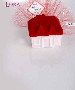 Kına Keseleri ve Kutuları - 26564