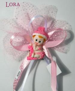 Kız Bebek Şekeri - 30204
