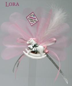 Kız Bebek Şekeri - 30208