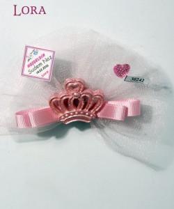 Kız Bebek Şekeri - 30242