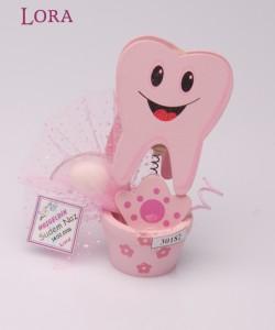 Kız Bebek Şekeri - 30282