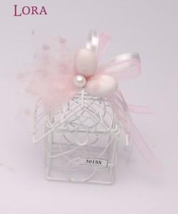 Kız Bebek Şekeri - 30288