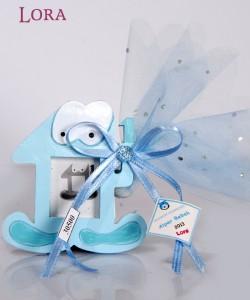 Erkek Bebek Şekeri - 30500
