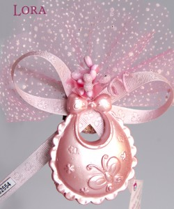 Kız Bebek Şekeri - 32554