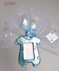 Erkek Bebek Şekeri - 32596