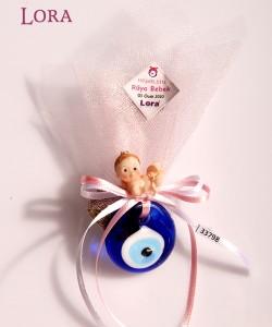 Kız Bebek Şekeri - 33798