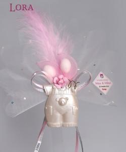 Kız Bebek Şekeri - 33956