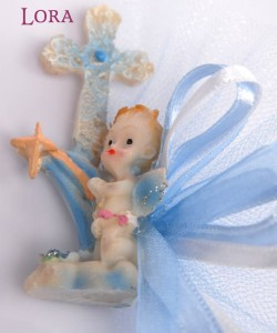 Baby Shower Favors - 39924