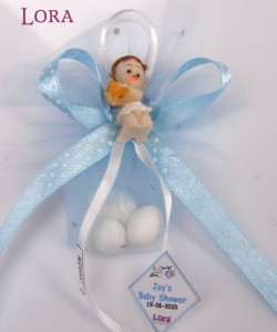 Baby Shower Favors - 39928