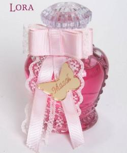 Bebek Şekeri - 45098