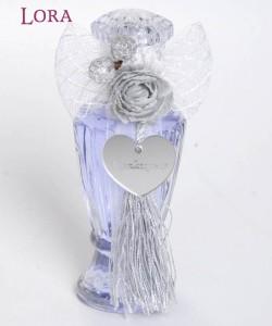 Bebek Şekeri - 45100
