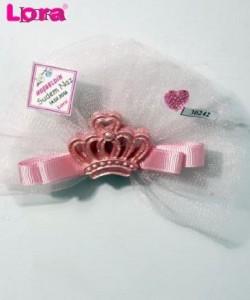 Bebek Şekeri - 45145