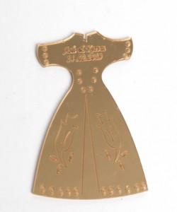 Lazer Kesim Ayna Nikah Bibloları - 94019