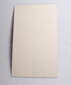 Çeşitli Kesim Ürünler - 95000