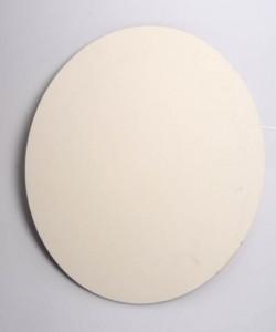 Lazer Kesim Ayna Tepsi Parçaları - 95001