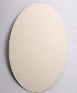 Çeşitli Kesim Ürünler - 95002